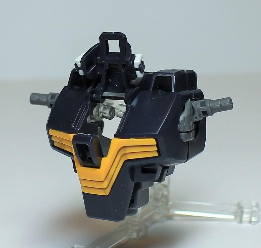 MG-CrossBone_X2_Custom-31.jpg