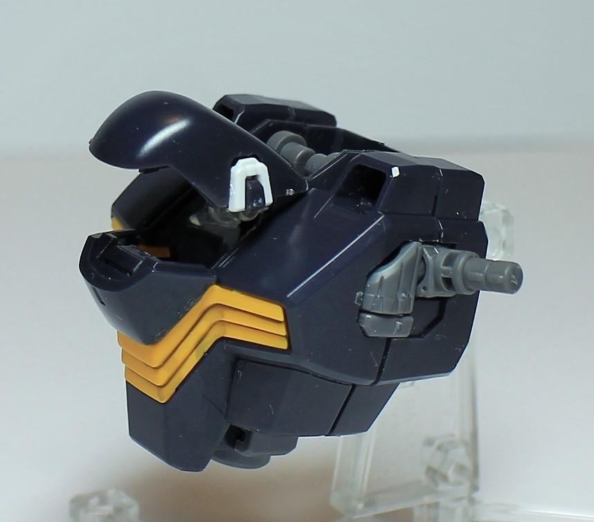 MG-CrossBone_X2_Custom-33.jpg