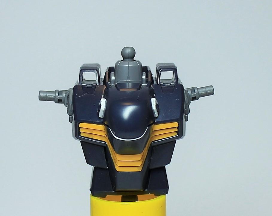 MG-CrossBone_X2_Custom-36.jpg
