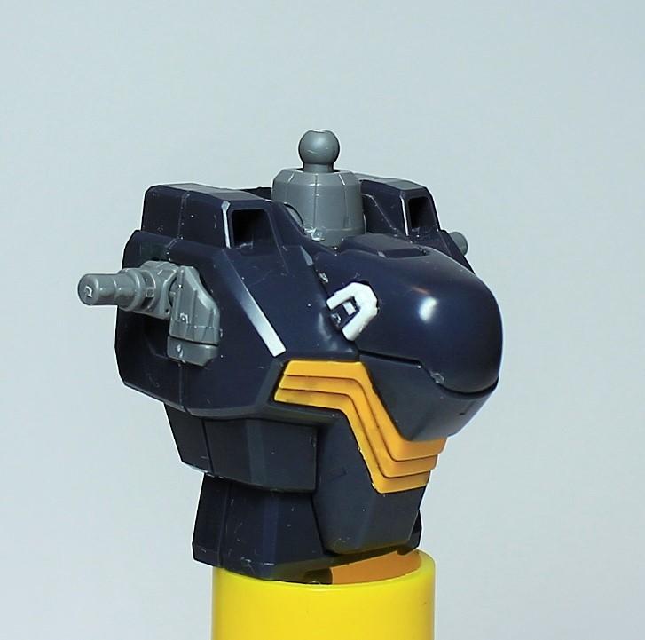 MG-CrossBone_X2_Custom-37.jpg