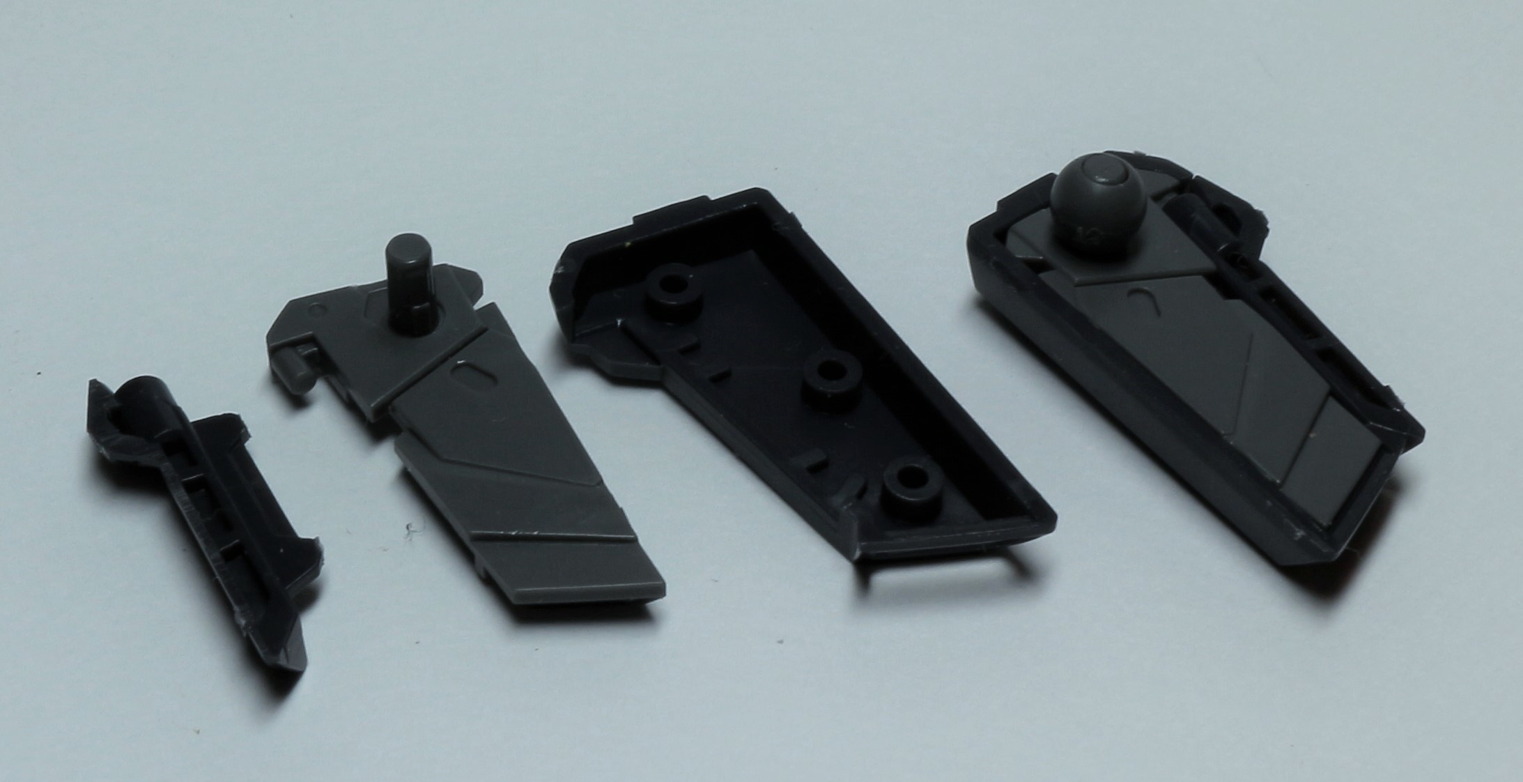 MG-CrossBone_X2_Custom-73.jpg