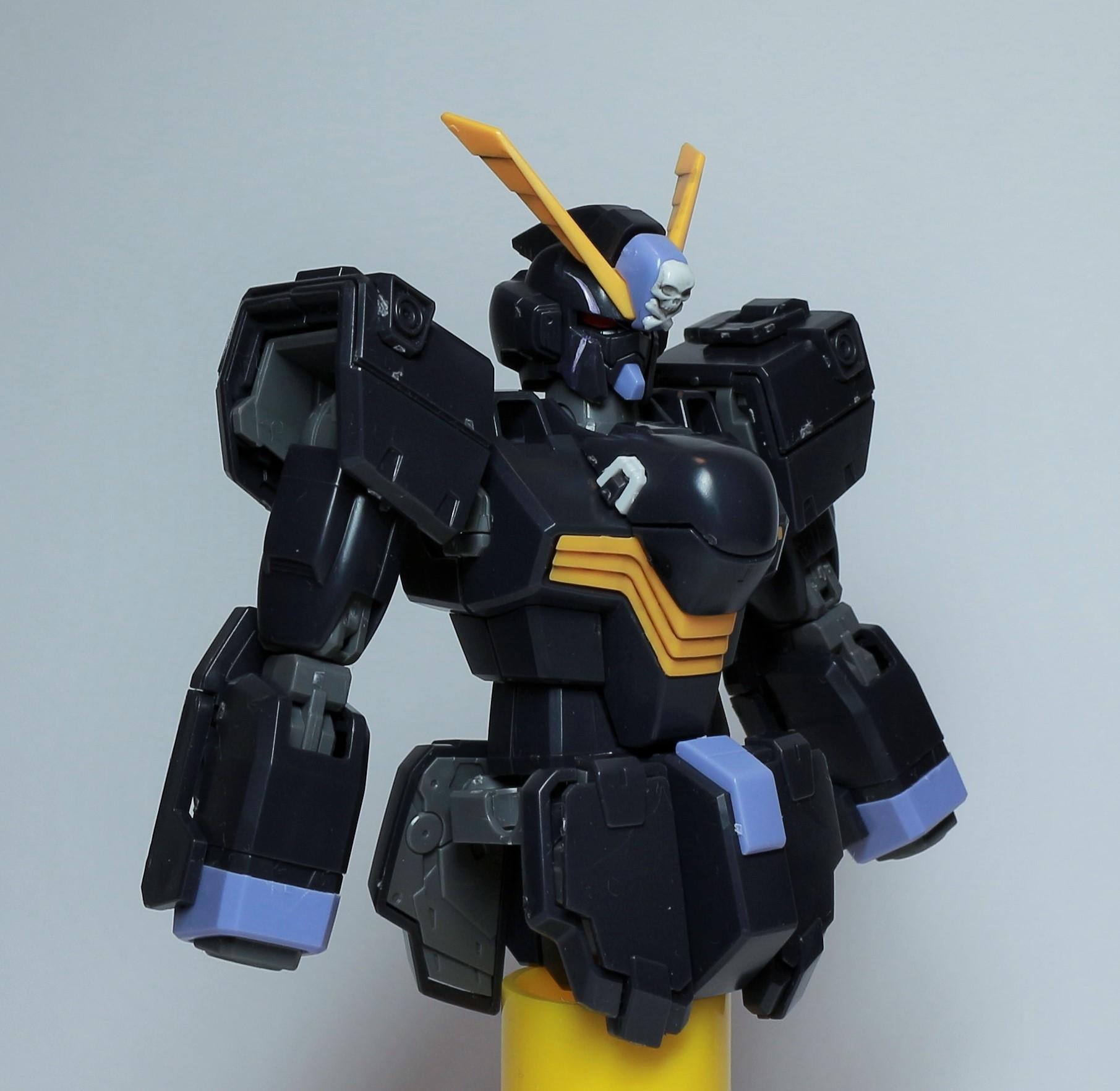 MG-CrossBone_X2_Custom-81.jpg