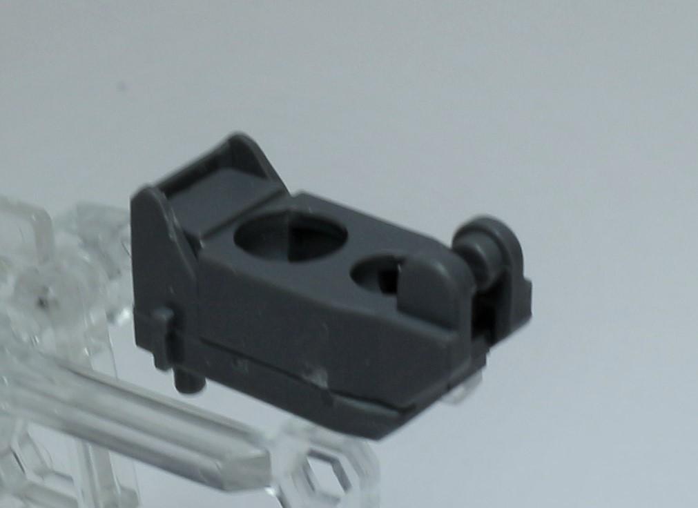 MG-CrossBone_X2_Custom-85.jpg