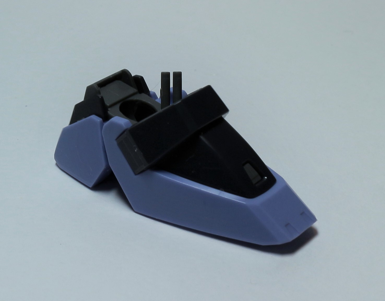 MG-CrossBone_X2_Custom-89.jpg