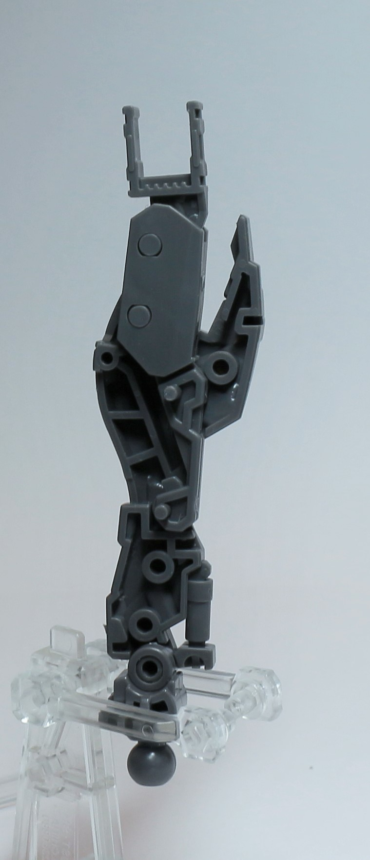 MG-CrossBone_X2_Custom-91.jpg