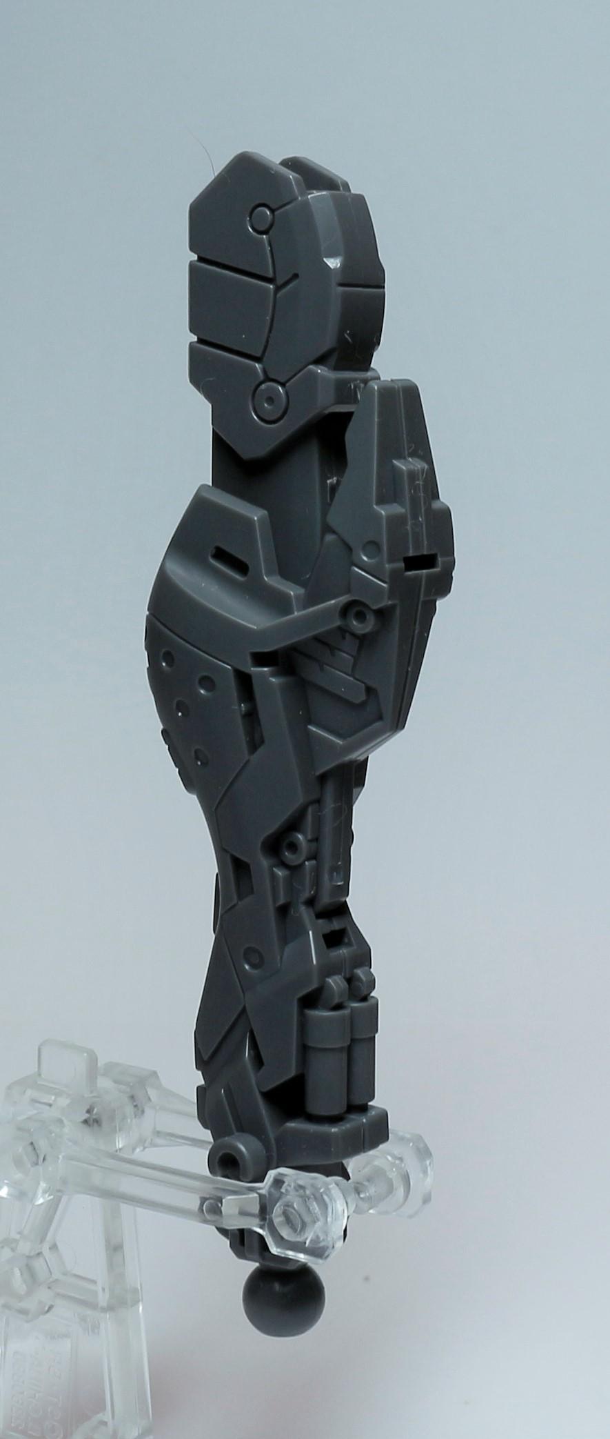 MG-CrossBone_X2_Custom-94.jpg