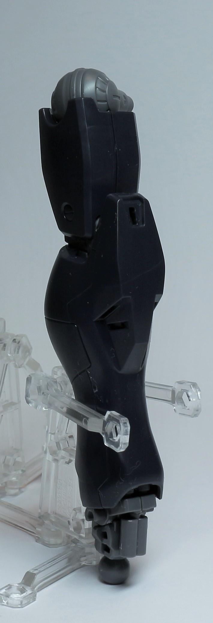 MG-CrossBone_X2_Custom-96.jpg