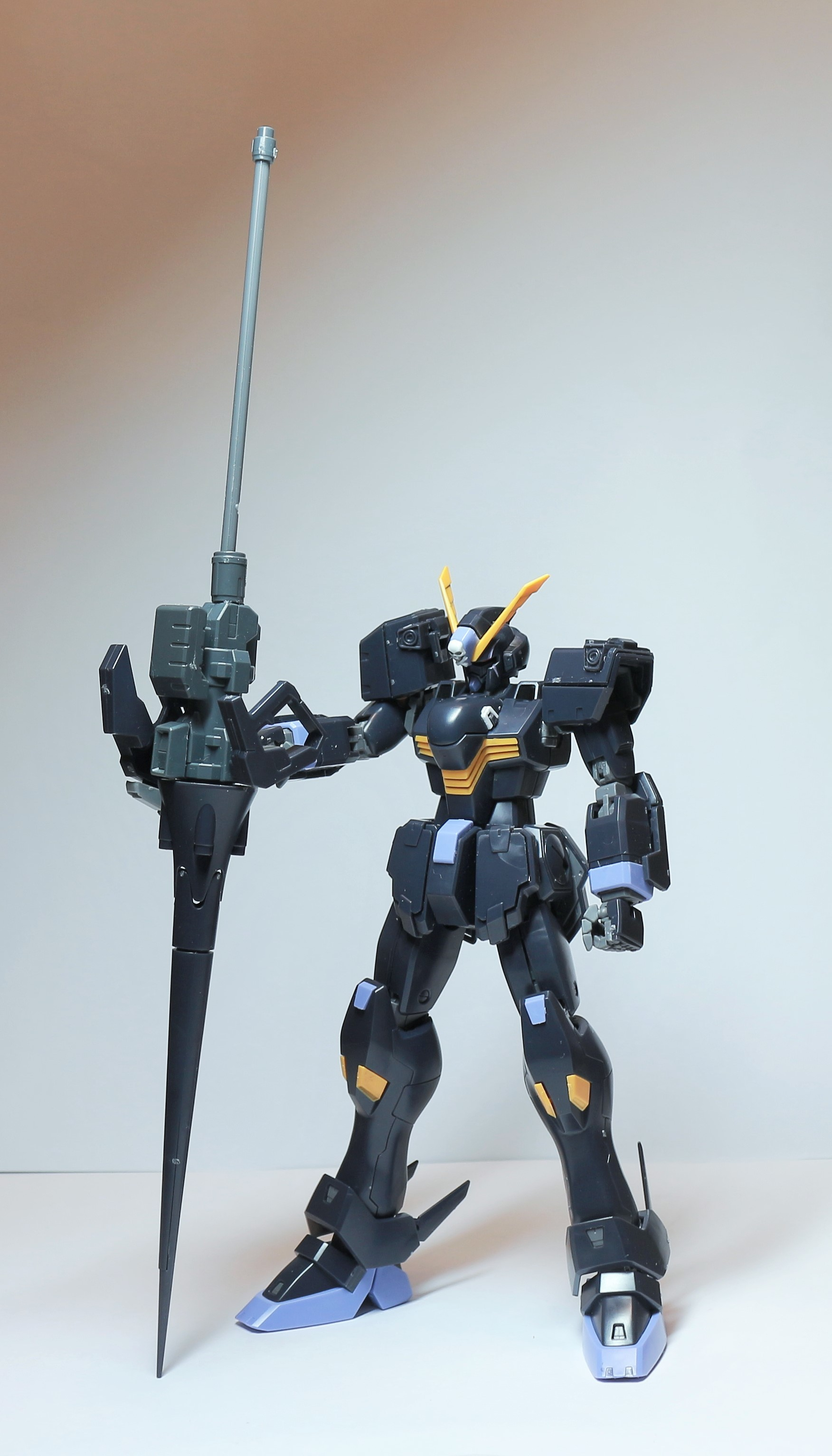 MG-CrossBone_X2_Custom-C.jpg