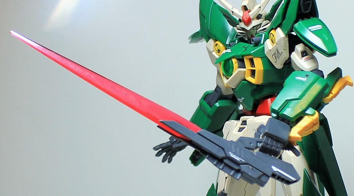 MG-Gundam_Feniche_Rinascita-10.jpg