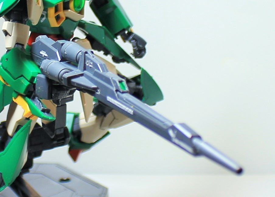 MG-Gundam_Feniche_Rinascita-11.jpg
