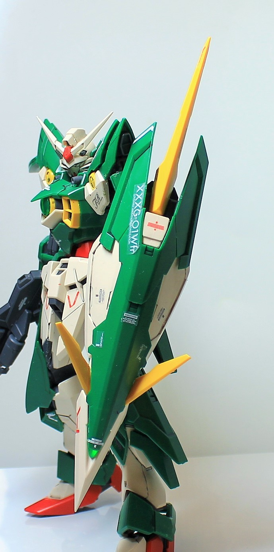 MG-Gundam_Feniche_Rinascita-12.jpg