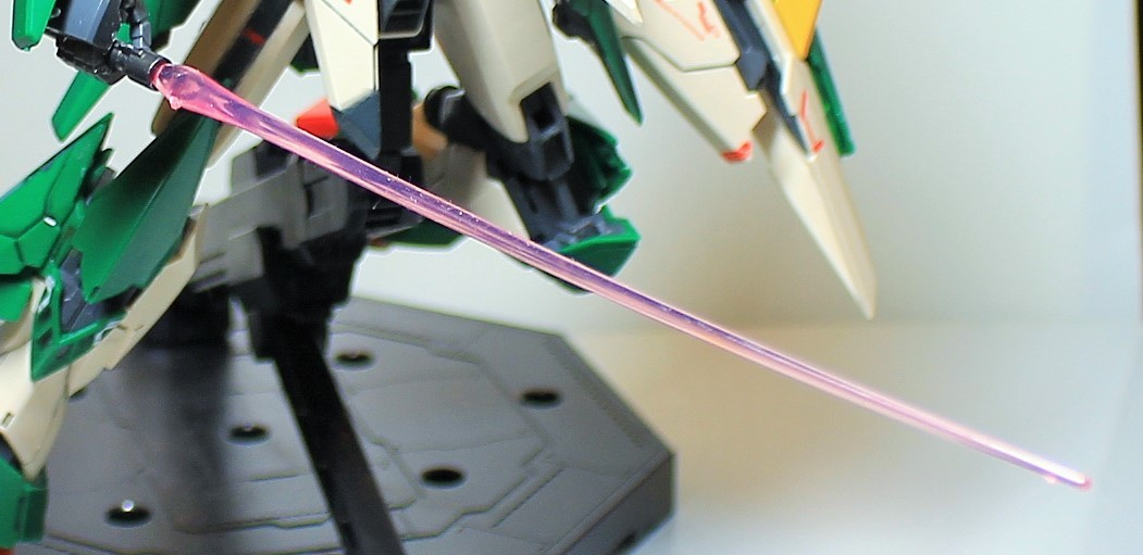 MG-Gundam_Feniche_Rinascita-14.jpg
