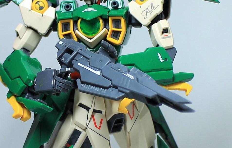 MG-Gundam_Feniche_Rinascita-15.jpg