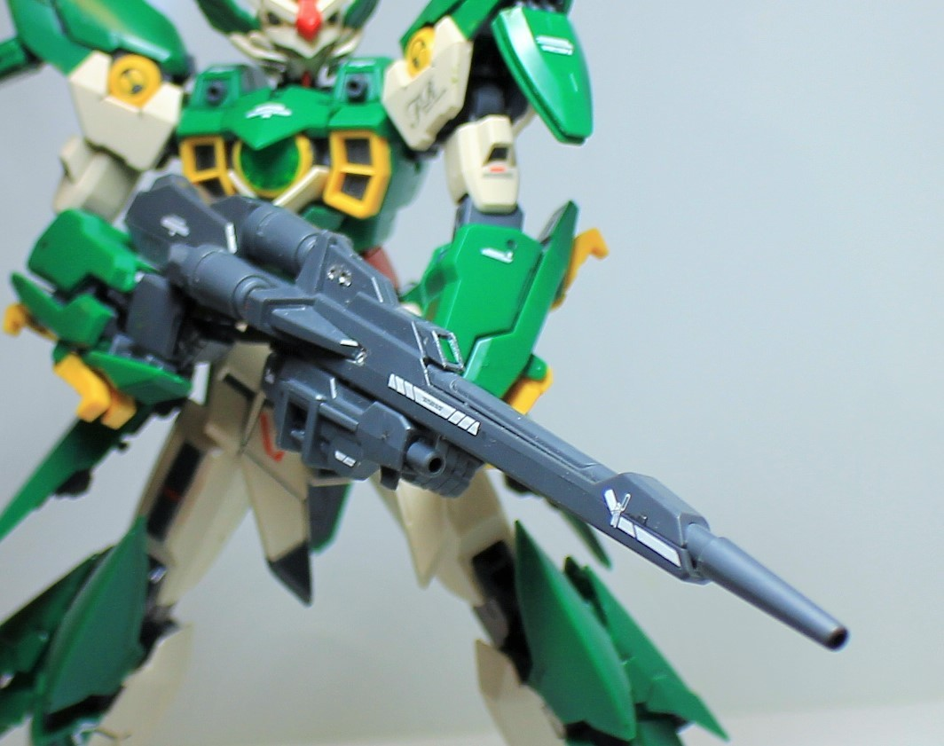 MG-Gundam_Feniche_Rinascita-16.jpg