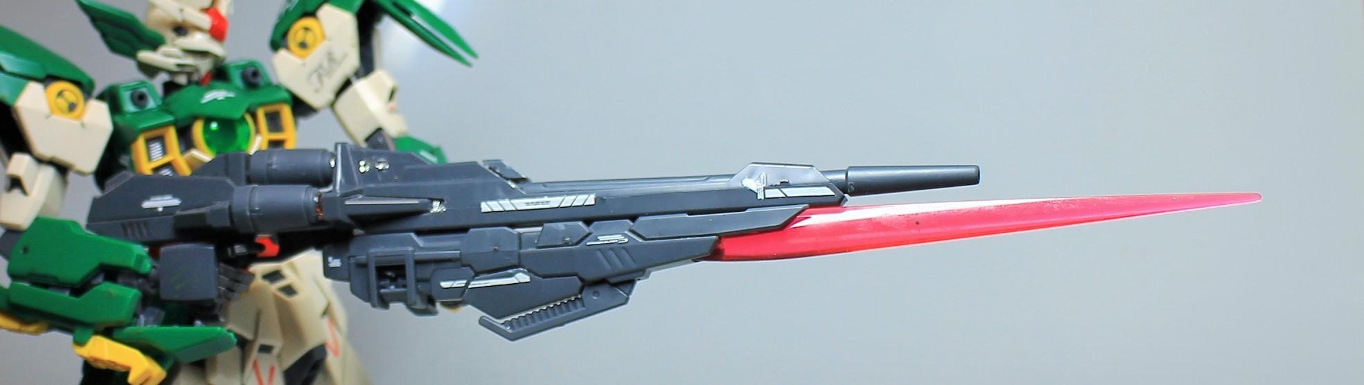 MG-Gundam_Feniche_Rinascita-17.jpg