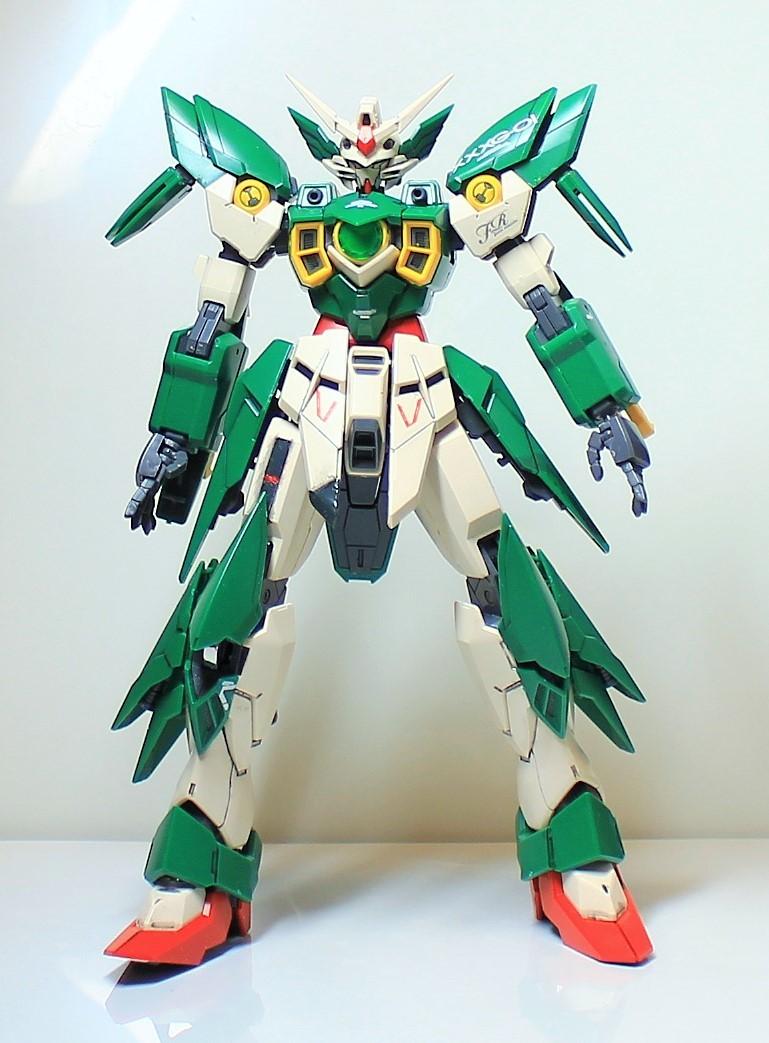 MG-Gundam_Feniche_Rinascita-2.jpg