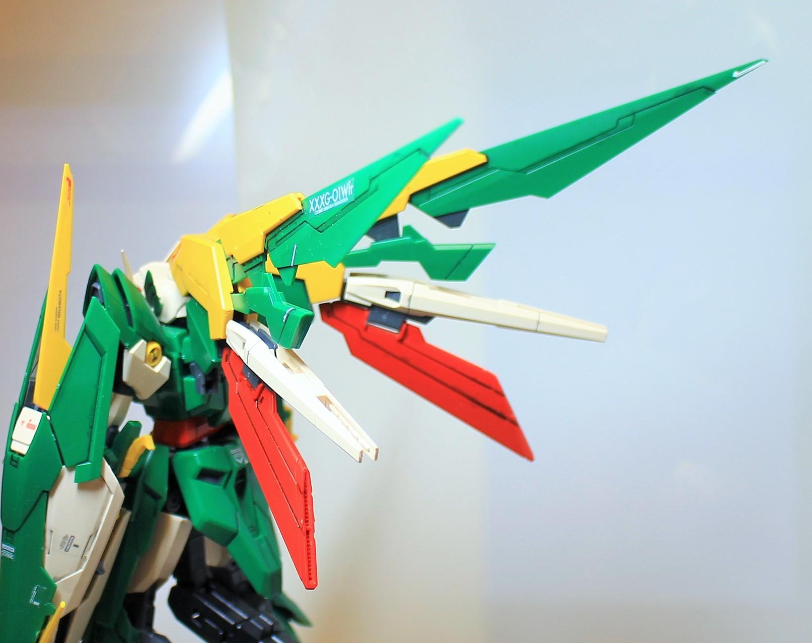 MG-Gundam_Feniche_Rinascita-21.jpg