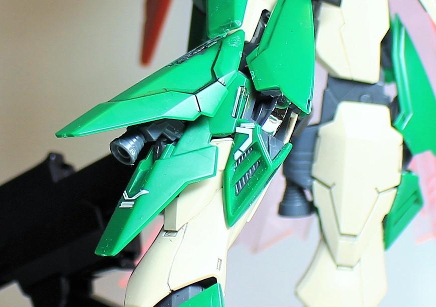 MG-Gundam_Feniche_Rinascita-23.jpg