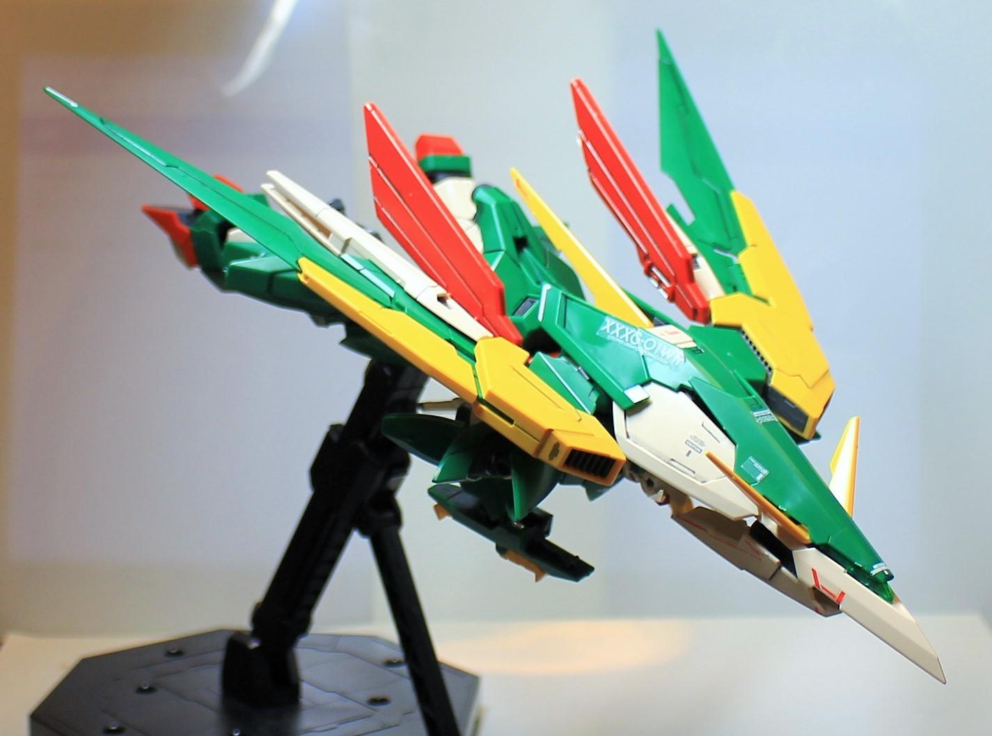 MG-Gundam_Feniche_Rinascita-24.jpg