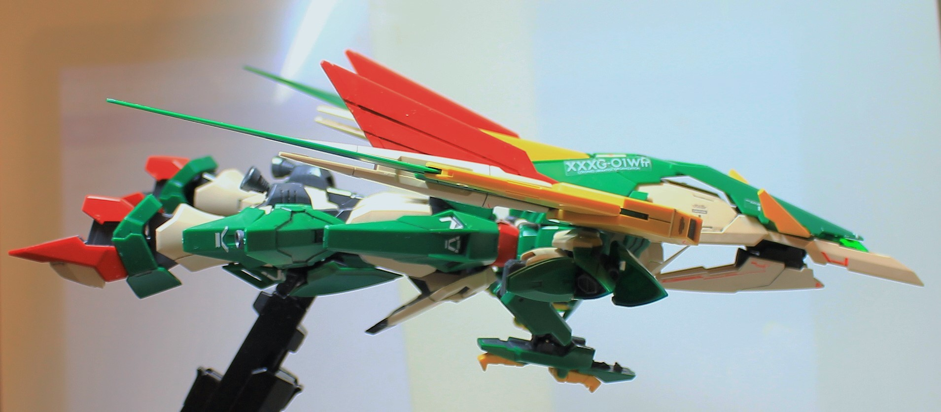 MG-Gundam_Feniche_Rinascita-25.jpg