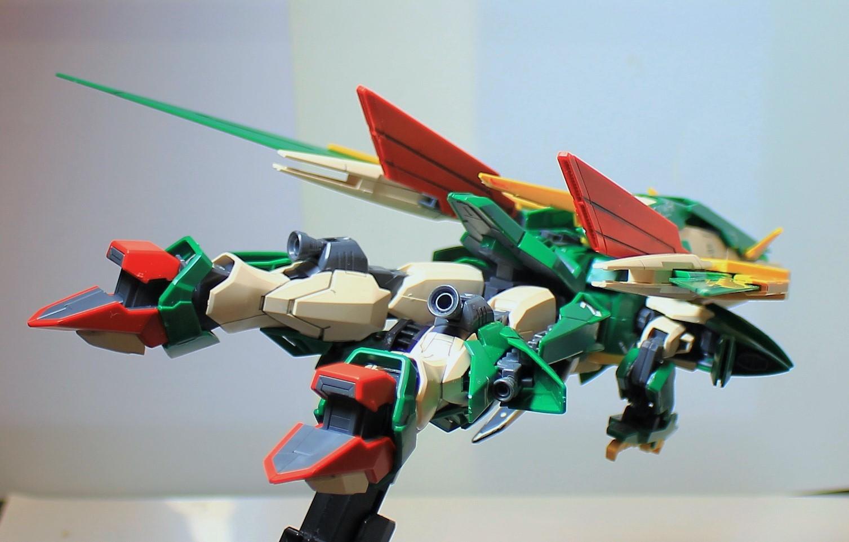 MG-Gundam_Feniche_Rinascita-26.jpg