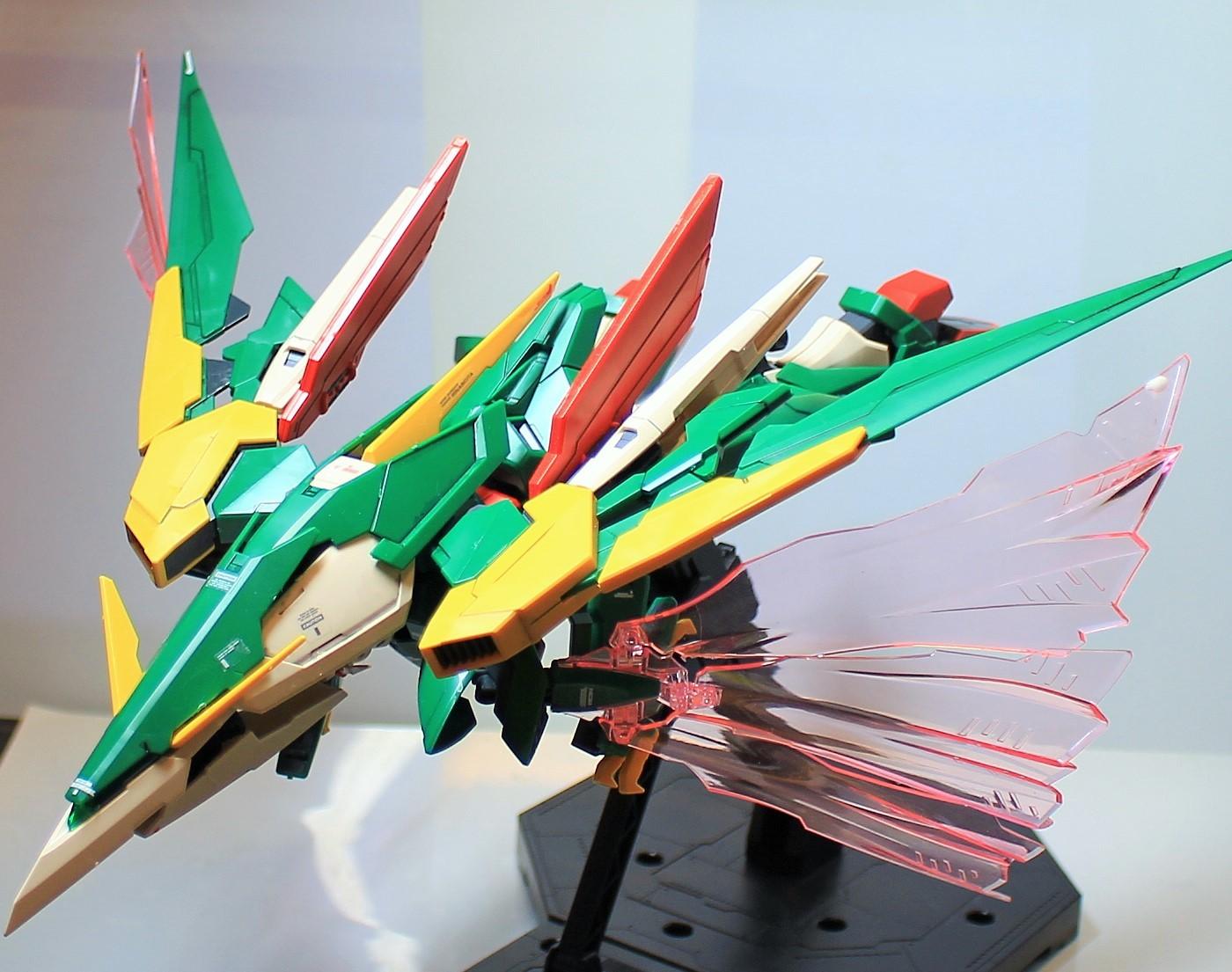 MG-Gundam_Feniche_Rinascita-27.jpg