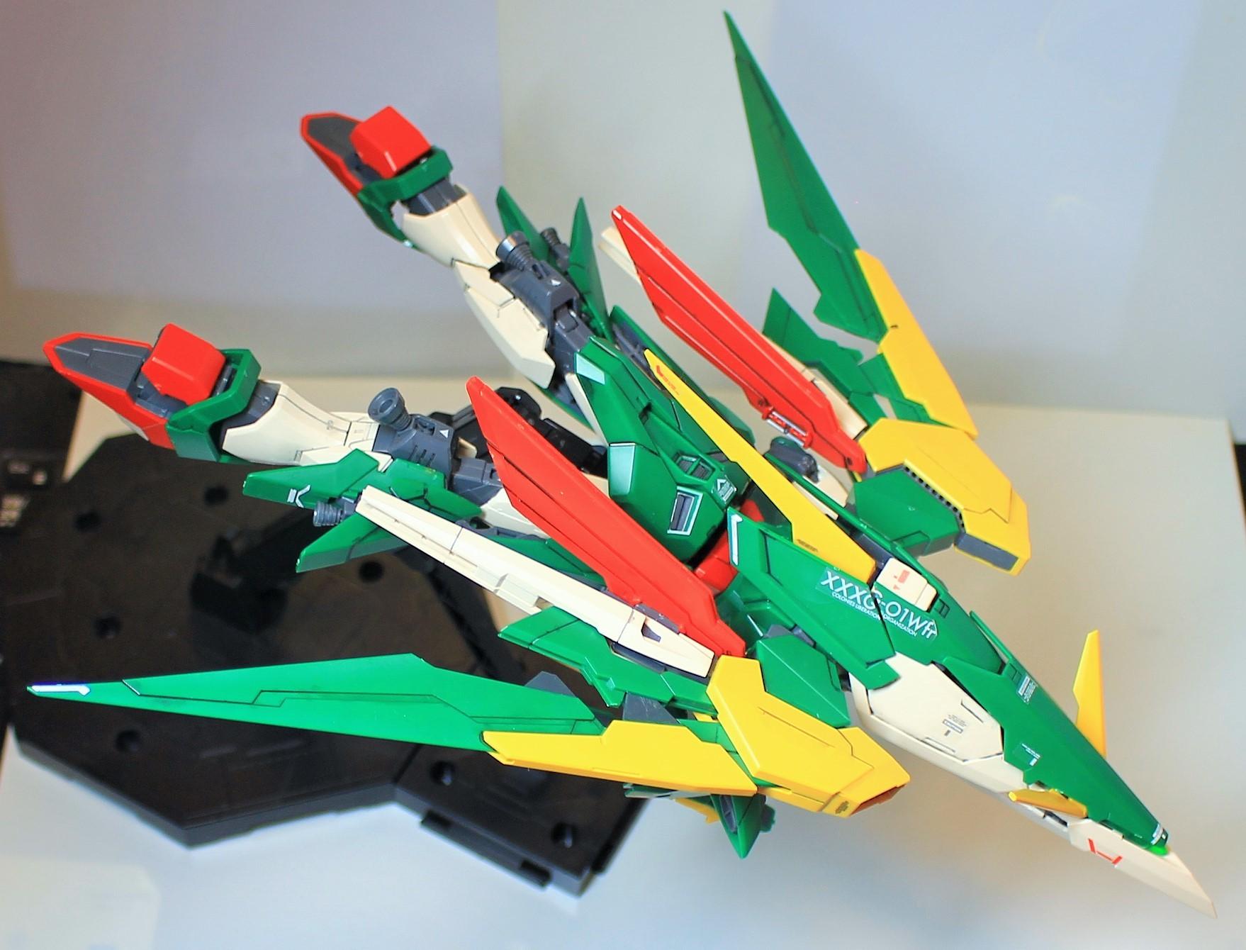MG-Gundam_Feniche_Rinascita-28.jpg