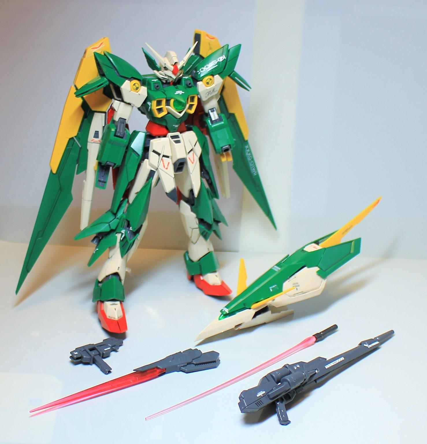 MG-Gundam_Feniche_Rinascita-29.jpg