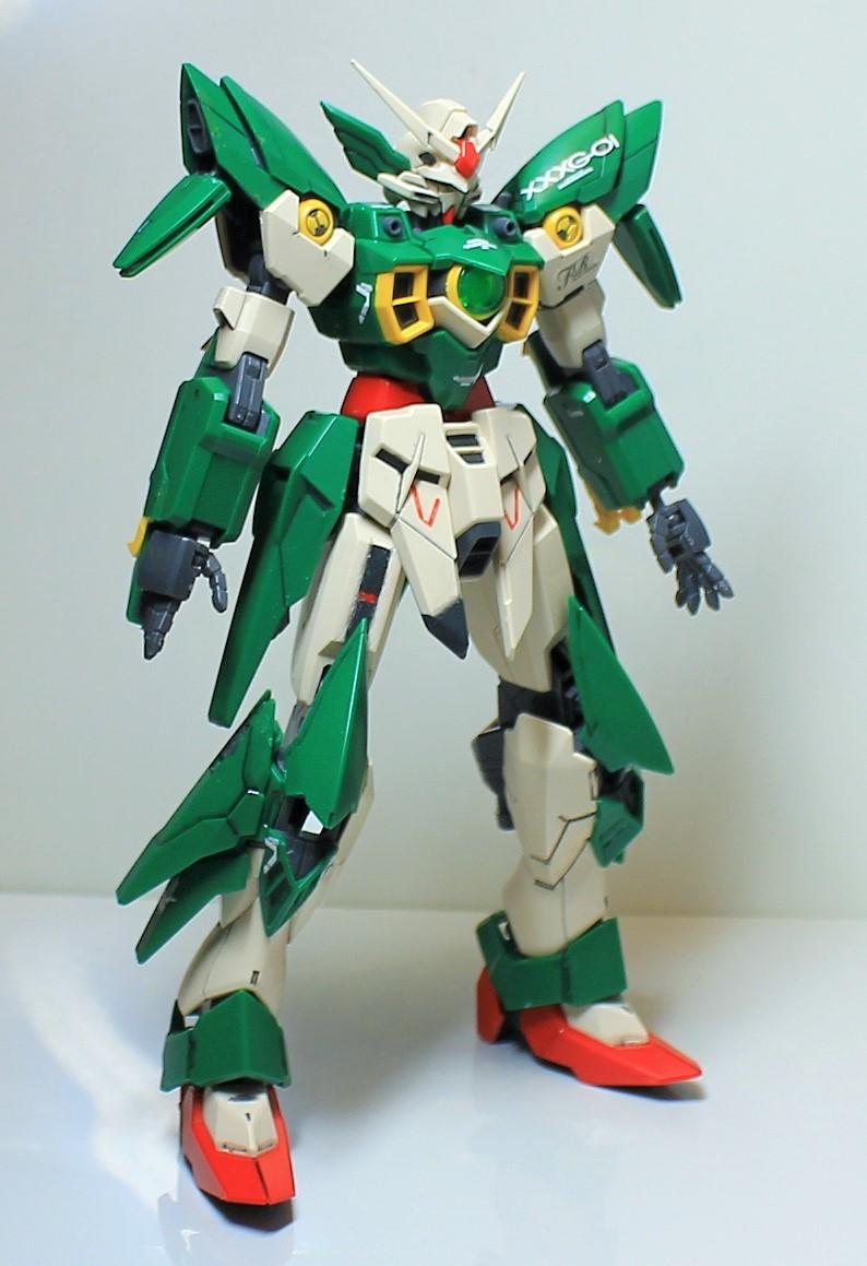 MG-Gundam_Feniche_Rinascita-3.jpg