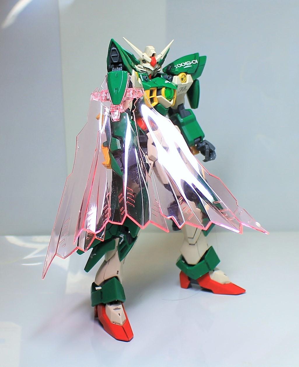MG-Gundam_Feniche_Rinascita-31.jpg