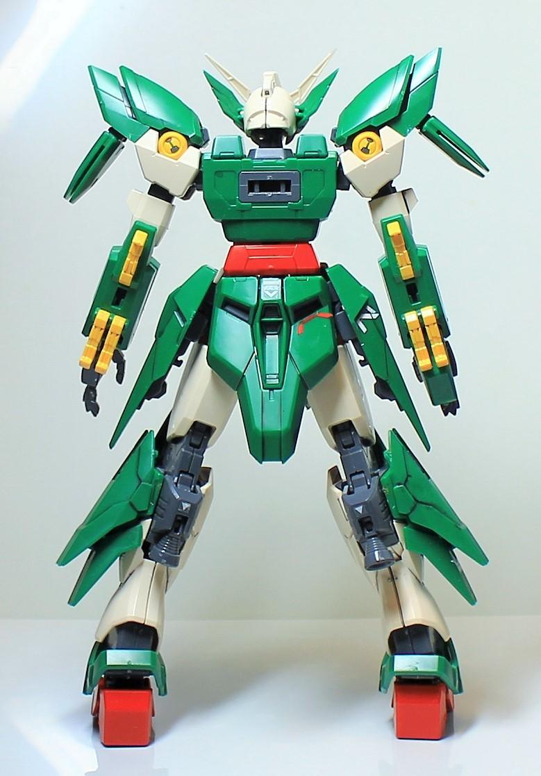 MG-Gundam_Feniche_Rinascita-5.jpg