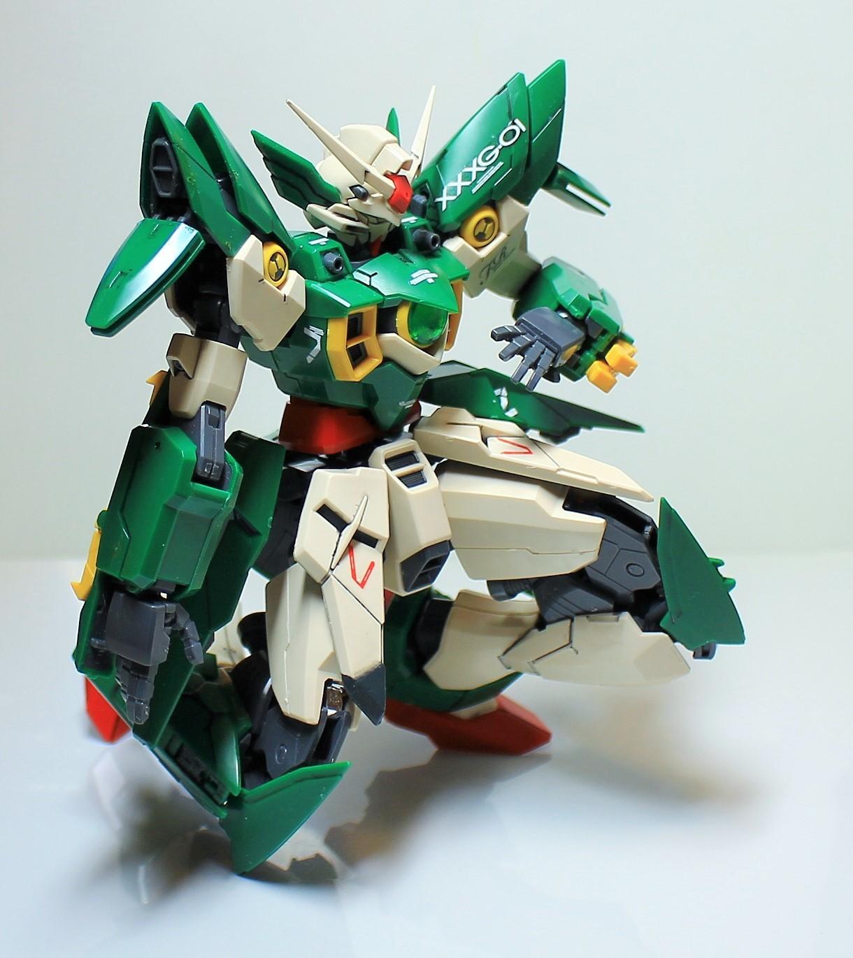 MG-Gundam_Feniche_Rinascita-6.jpg