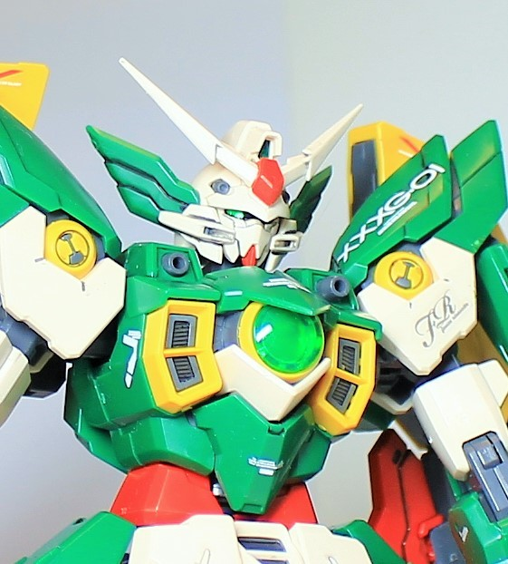MG-Gundam_Feniche_Rinascita-7.jpg