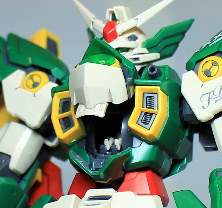 MG-Gundam_Feniche_Rinascita-8.jpg