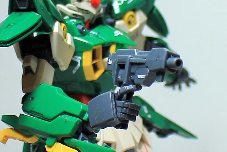 MG-Gundam_Feniche_Rinascita-9.jpg
