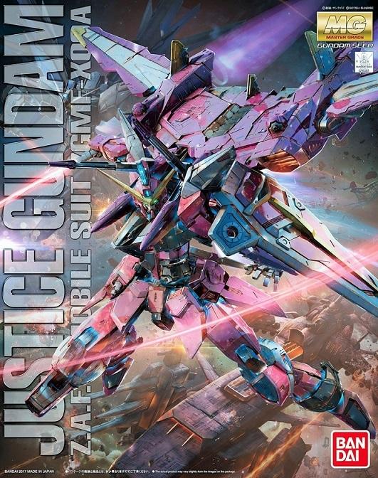 MG-Justice_Gundam-001.jpg