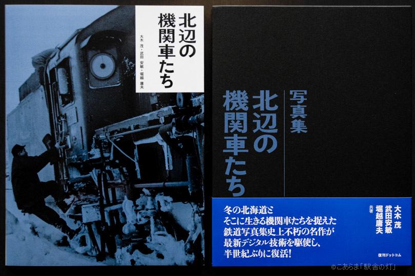 20005907.jpg