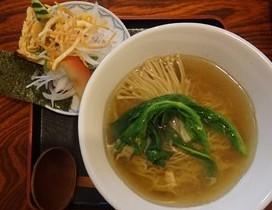 ら-麺天心