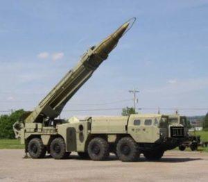 ミサイル 1