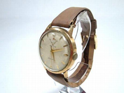 アンティーク SEIKO セイコー 腕時計 メンズ