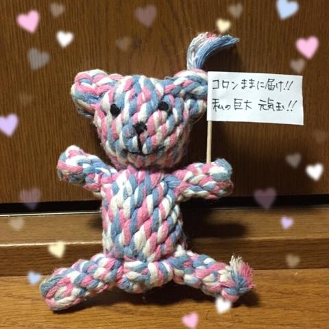 20170514 10