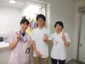 H290707 七夕 (2)