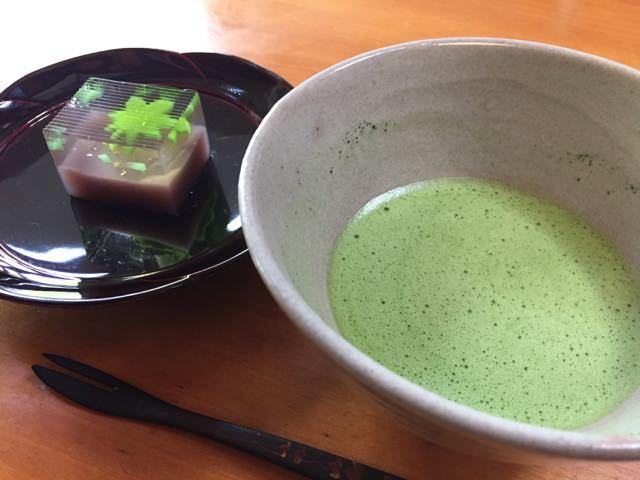170618_yoshihashi-2.jpg