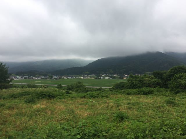 170628_tsuyu-2.jpg