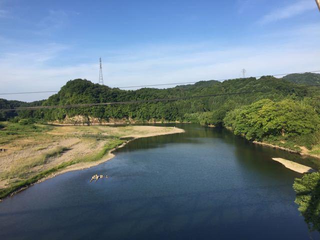 170701_mukaino-3.jpg
