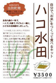 ハコ水田_convert_20170523094030