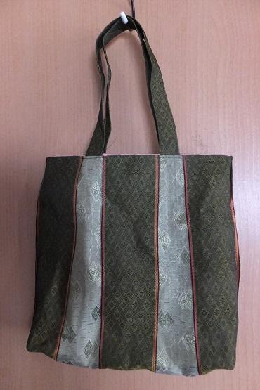 DSCF0882(Sサイズ)