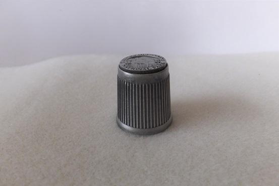 DSCF1045(Sサイズ)