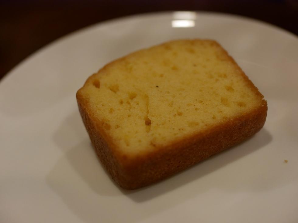 P1480016レモンのパウンドケーキ (1)