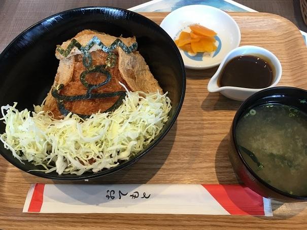 kachikochi3.jpg